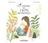 CET ENFANT QUE J-AIME INFINIMENT